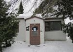 Foreclosed Home en E PATTISON ST, Ely, MN - 55731