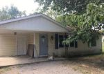 Foreclosed Home en OCONNELL ST, Cape Girardeau, MO - 63701