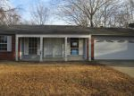 Foreclosed Home in ARROWPOINT DR, Saint Louis, MO - 63138