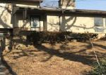 Foreclosed Home en PARK LAWN DR, Fenton, MO - 63026