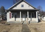 Foreclosed Home en W, Perryville, MO - 63775