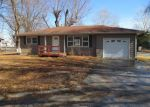 Foreclosed Home en MERRY DL, Tipton, MO - 65081