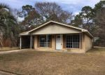Foreclosed Home en CHERRY DR, Biloxi, MS - 39532