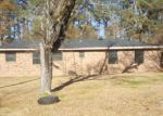 Foreclosed Home en MARTIN LUTHER KING DR, Columbia, MS - 39429
