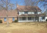Foreclosed Home in HILLANDALE DR, Jackson, MS - 39212