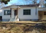 Foreclosed Home en 59TH AVE, Meridian, MS - 39307