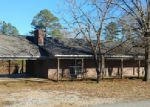 Foreclosed Home en ELTON JOYNER RD, Collinsville, MS - 39325