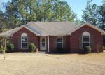 Foreclosed Home en PAIGE BAYOU RD, Vancleave, MS - 39565