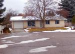 Foreclosed Home en WAKONDA CT, Missoula, MT - 59803