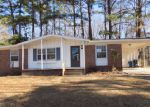 Foreclosed Homes in Fayetteville, NC, 28314, ID: F4250210