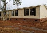 Foreclosed Home en BROTHERS LN, Elizabeth City, NC - 27909