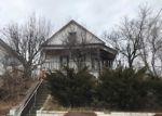 Foreclosed Home en G ST, Omaha, NE - 68107