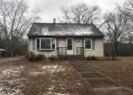 Foreclosed Home en ALLEN ST, Tuckerton, NJ - 08087