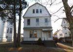 Foreclosed Home en FAIRVIEW AVE, Orange, NJ - 07050
