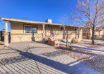 Foreclosed Home en ORVIS ST, North Las Vegas, NV - 89030