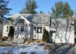 Foreclosed Home en MARION BLVD, Schenectady, NY - 12302