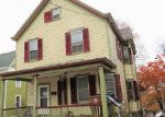 Foreclosed Home in HOFFMAN ST, Kingston, NY - 12401