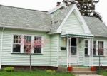 Foreclosed Homes in Rochester, NY, 14616, ID: F4250288