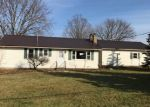 Foreclosed Home en ROUTE 240, West Valley, NY - 14171