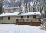Foreclosed Home en WORTHINGTON DR W, Carmel, NY - 10512