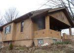 Foreclosed Home en DALLAS AVE, Cincinnati, OH - 45239