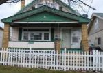 Foreclosed Home en COOLEY AVE, Cleveland, OH - 44111