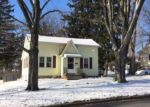 Foreclosed Home en S PORTAGE ST, Doylestown, OH - 44230