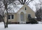 Foreclosed Home en MONTFORD RD, Cleveland, OH - 44121