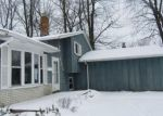 Foreclosed Home en CLEARWAY DR, Eastlake, OH - 44095