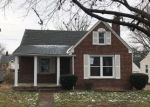 Foreclosed Home en 22ND ST NE, Canton, OH - 44714