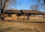 Foreclosed Home en PAYNE ST, Perkins, OK - 74059