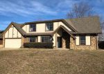 Foreclosed Home en W XYLER ST, Tulsa, OK - 74127