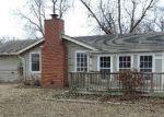 Foreclosed Home in E 38TH ST, Tulsa, OK - 74135