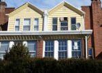 Foreclosed Home en BRILL ST, Philadelphia, PA - 19124