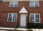 Foreclosed Home in BELFIELD AVE, Philadelphia, PA - 19119