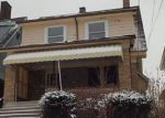 Foreclosed Home en BAYRIDGE AVE, Pittsburgh, PA - 15226