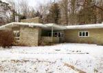 Foreclosed Home en CATLIN AVE, Port Allegany, PA - 16743