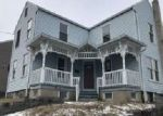 Foreclosed Home en CLAY ST, Tamaqua, PA - 18252