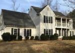 Foreclosed Home en GRIGGS RD, Six Mile, SC - 29682