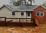 Foreclosed Homes in Sumter, SC, 29150, ID: F4250412