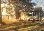 Foreclosed Home en ASHDOWN DR, Simpsonville, SC - 29680