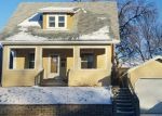 Foreclosed Home en S COVELL AVE, Sioux Falls, SD - 57104