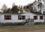 Foreclosed Home en DREAM CIR, Jasper, TN - 37347