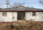 Foreclosed Home en WIMBERLY DR, Chattanooga, TN - 37416