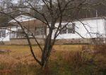Foreclosed Home en PARTON HOLLOW RD, Sevierville, TN - 37876