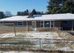 Foreclosed Home en OLD STAGE TRL, Bristol, TN - 37620