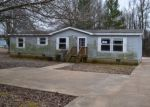 Foreclosed Home en E GROVE RD, Gleason, TN - 38229