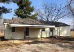 Foreclosed Home en US HIGHWAY 54, Bells, TN - 38006