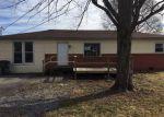 Foreclosed Home en JEAN AVE, Gallatin, TN - 37066