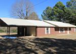 Foreclosed Home en FM 3001, Marshall, TX - 75670
